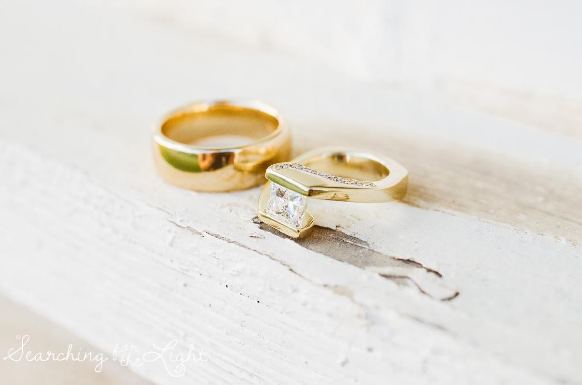 colorado wedding photographer, rustic chic wedding details