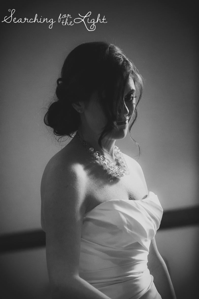beaver_creek_wedding_rhea_grant_1911_bw_denver_wedding_photographer_photo