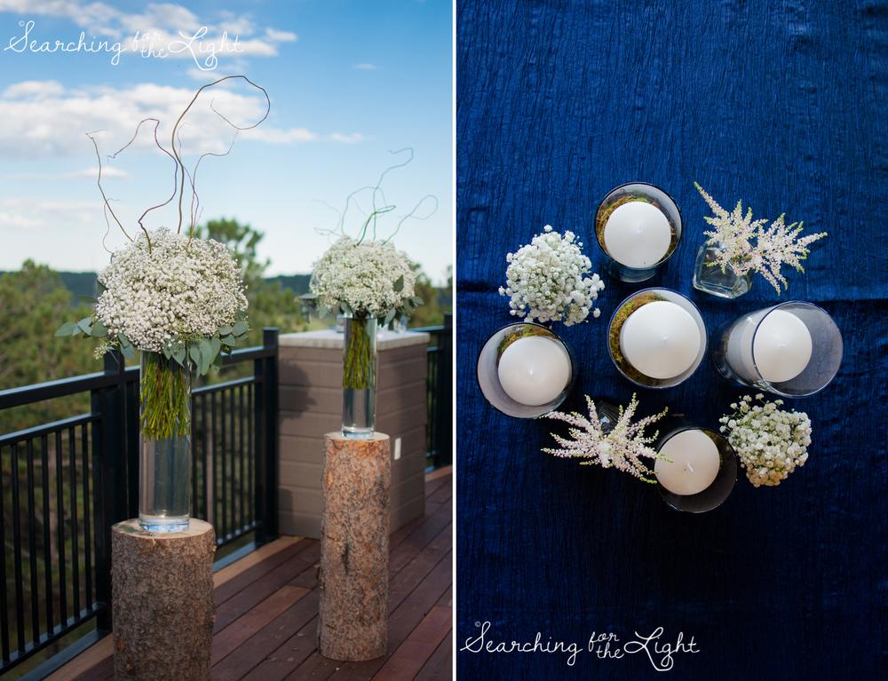 denver wedding photographer mount vernon wedding with we tie the knot event planning