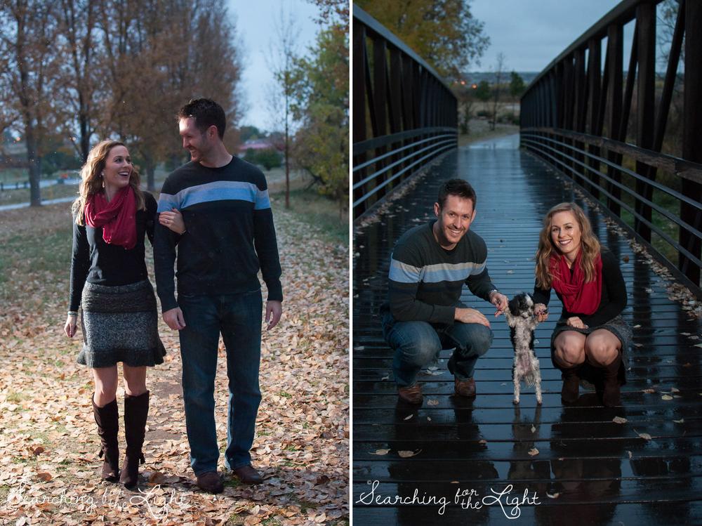 denver engagement photos, denver wedding photographer, romantic engagement photos