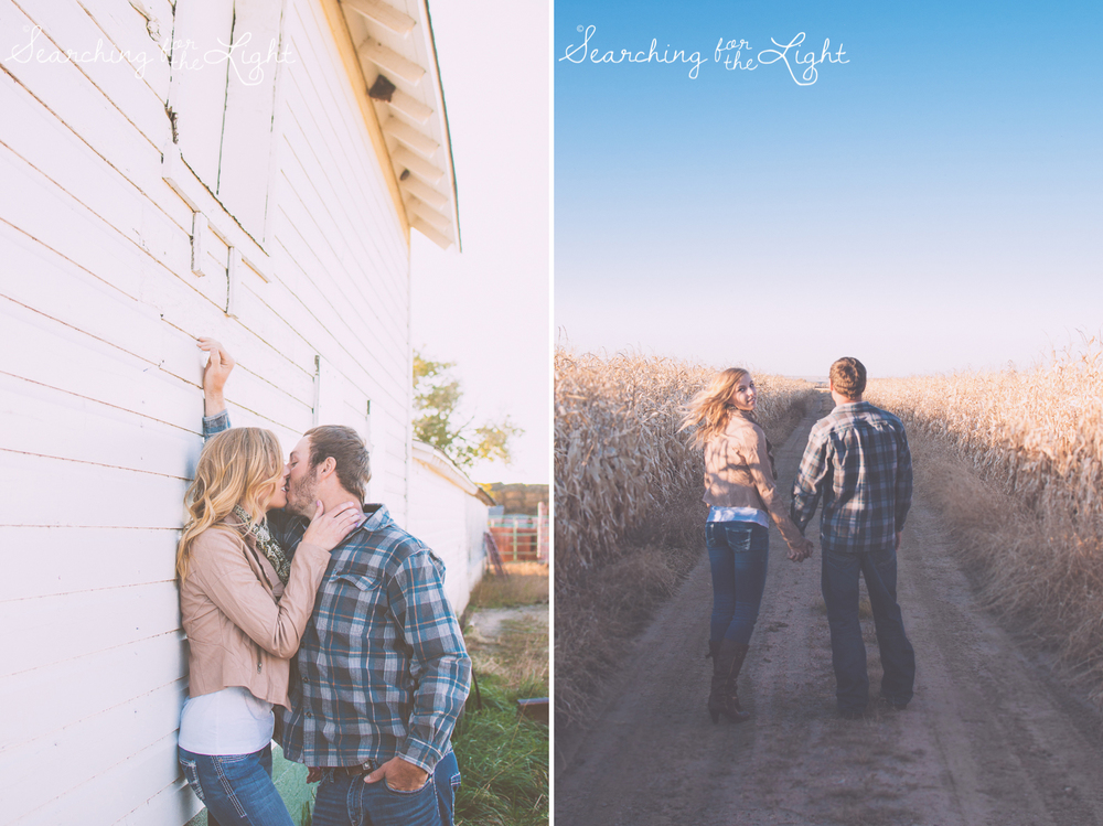 Denver Field  Engagement Photos, dreamy engagement photos, whimsical engaegment photos, by Denver wedding Photographer