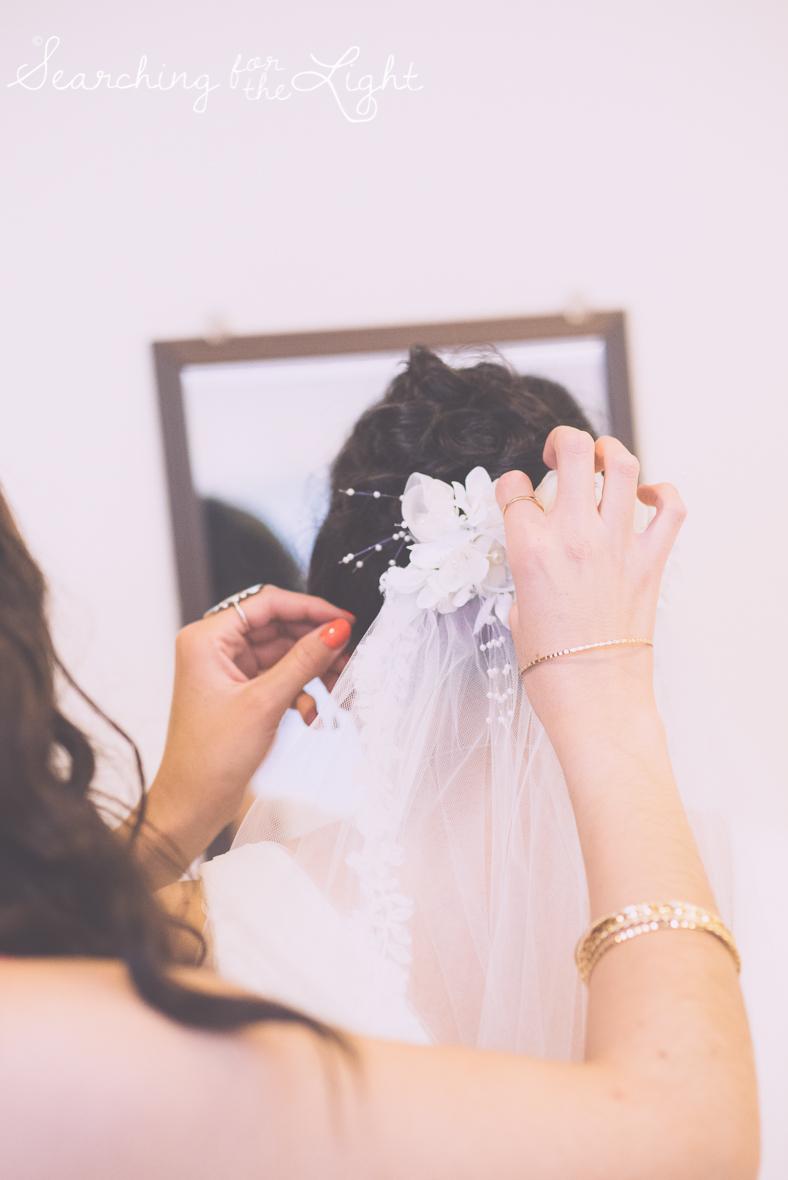 Denver wedding photographer, denver wedding photos