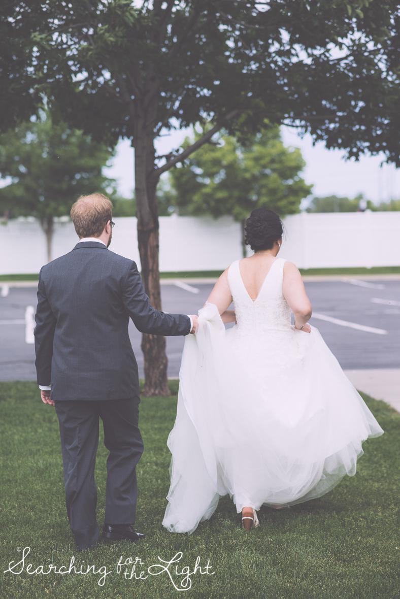 Denver wedding photographer, denver wedding photos, bride and groom