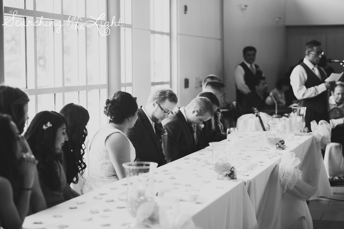 Denver wedding photographer, denver wedding photos,