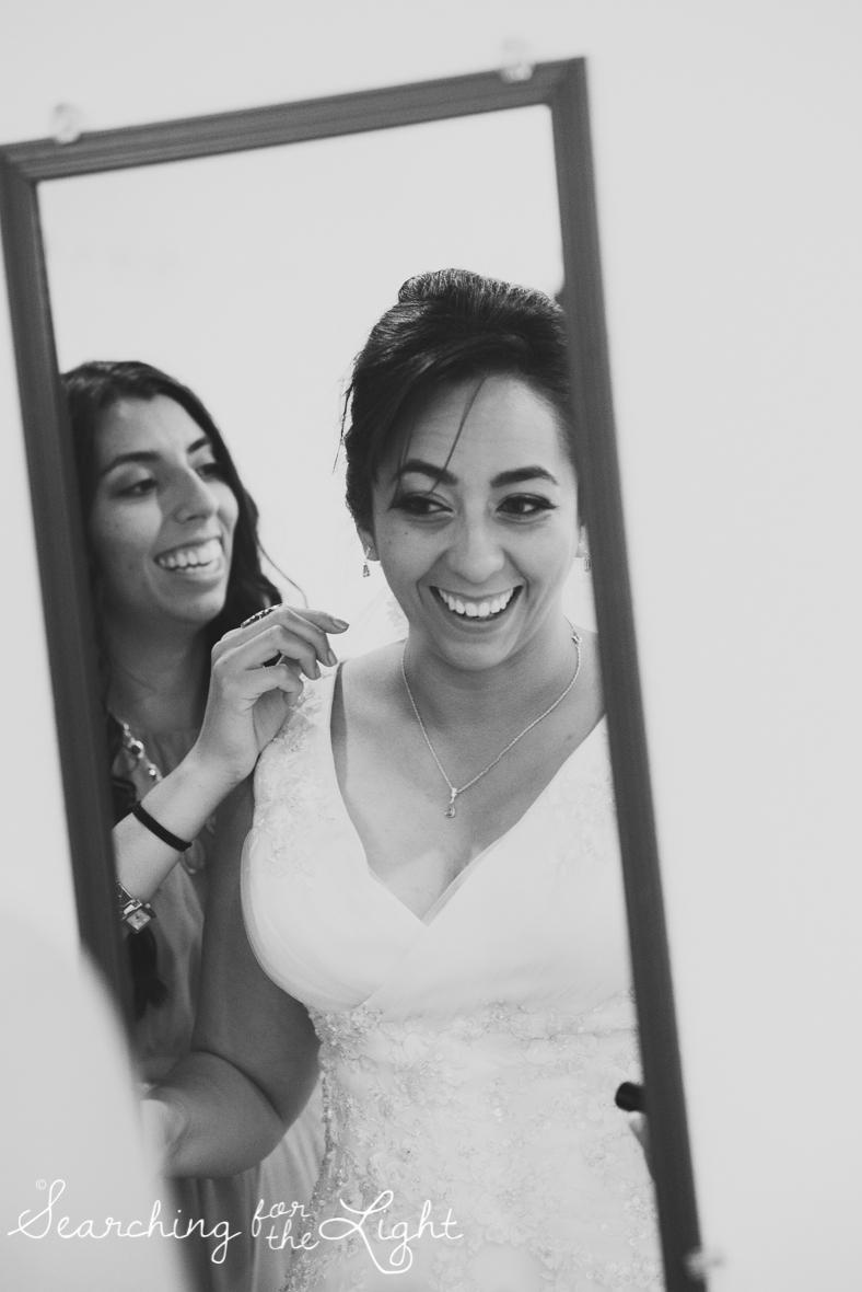 Denver wedding photographer, denver wedding photos, getting ready photos