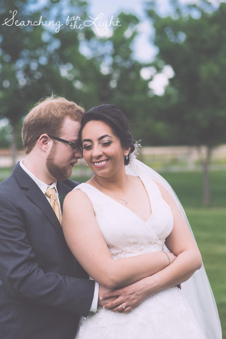 Denver wedding photographer, denver wedding photos, romantic couple photos