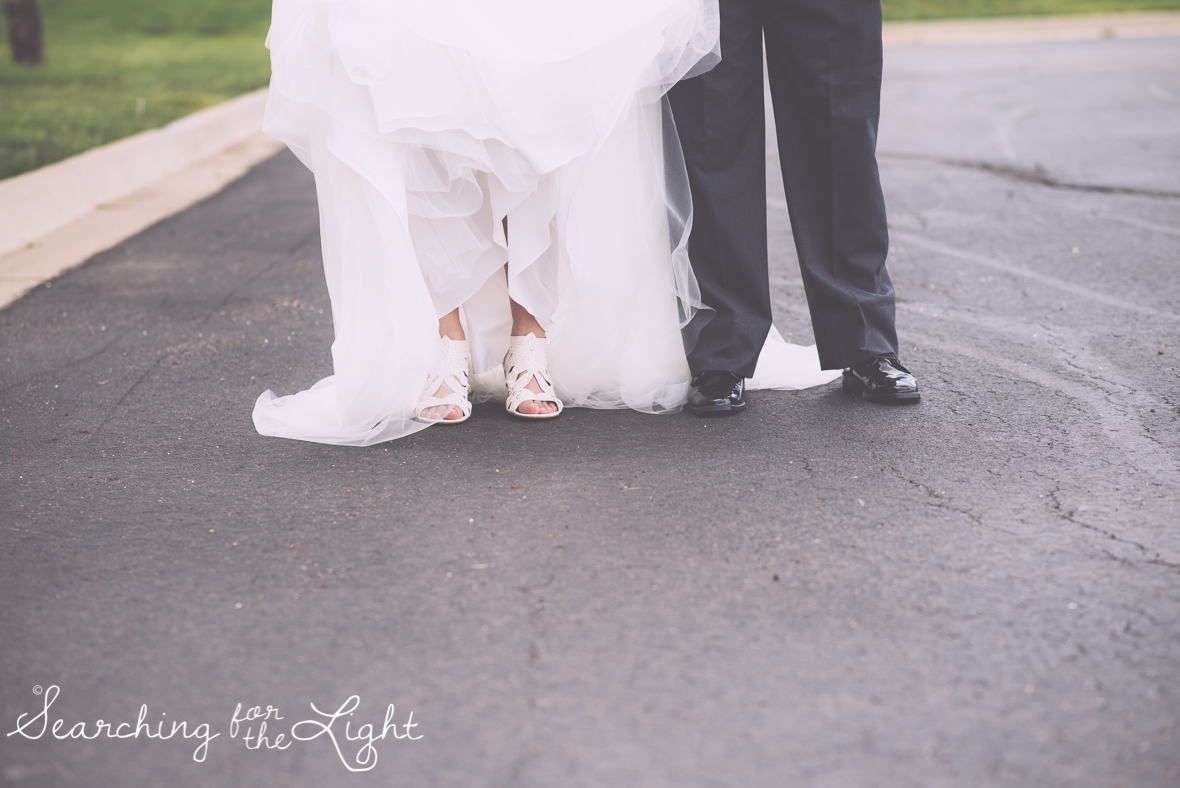 Denver wedding photographer, denver wedding photos, romantic couple photos
