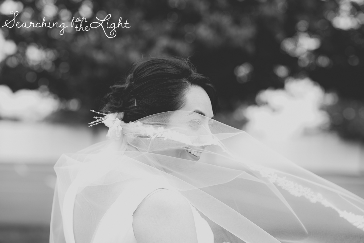 Denver wedding photographer, denver wedding photos, bridal portraits