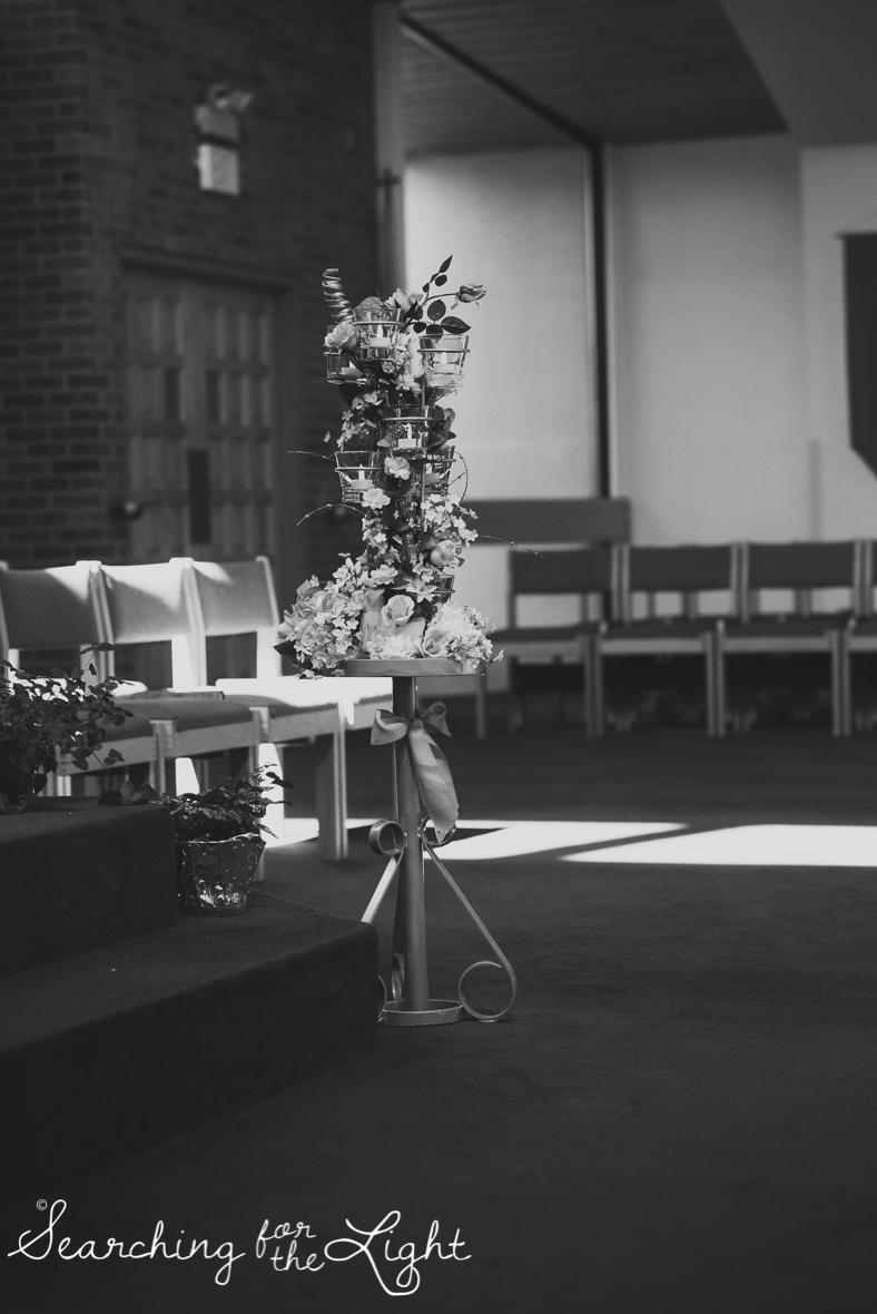 Denver wedding photographer, denver wedding photos, bridal portraits