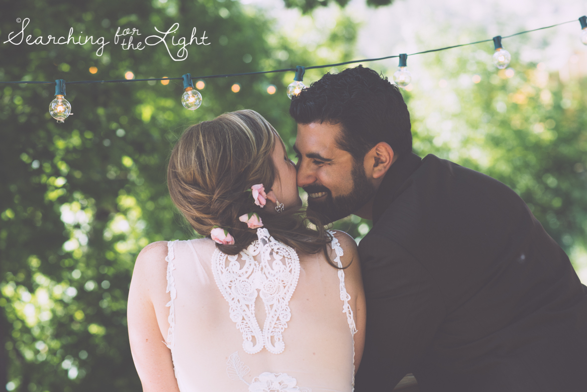 lyons_farmette_wedding_photochristy&eric_denver_wedding_photographer1031_vintage