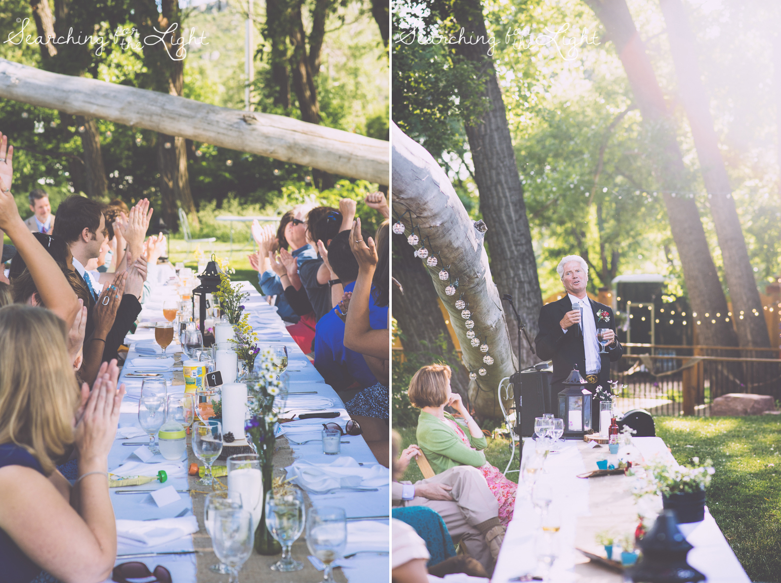 lyons_farmette_wedding_photochristy&eric_denver_wedding_photographer1192&1374_vintage