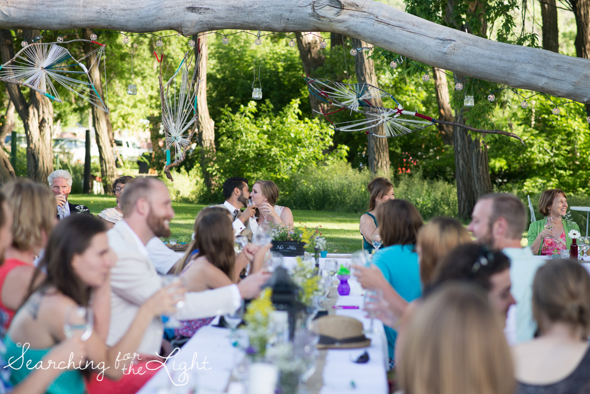 lyons farmette wedding photo, colorado wedding photographer, denver wedding photographer,  reception