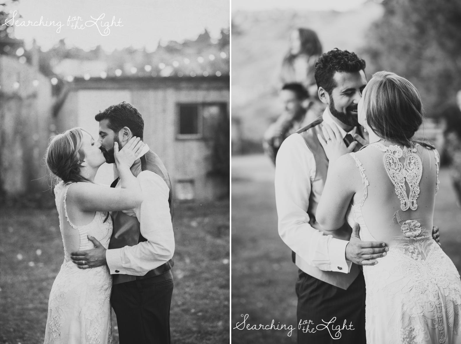 lyons farmette wedding photo, colorado wedding photographer, denver wedding photographer, bride and groom