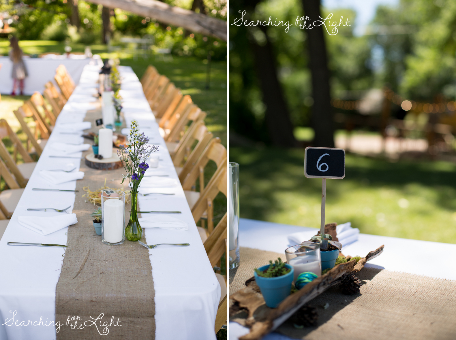 lyons farmette wedding photo, colorado wedding photographer, denver wedding photographer, decoration