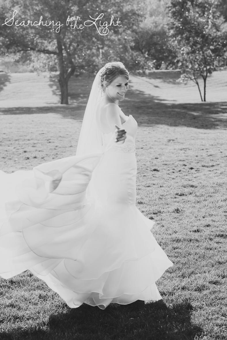 Colorado Wedding in Golden, a Park wedding by denver wedding photographer