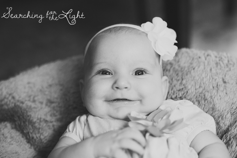 denver baby photographer photos