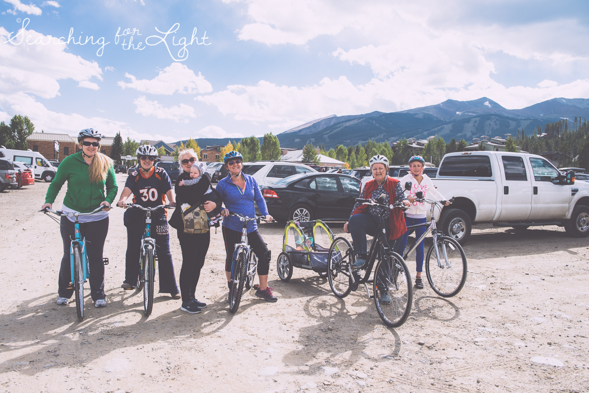 colorado-photographer-breckenridge-girls-trip-2014-073_vintage