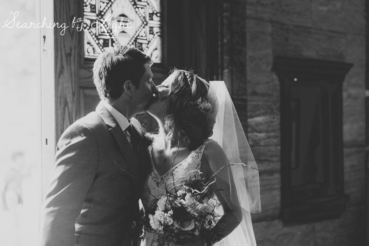 church wedding, colorado wedding photographer photos