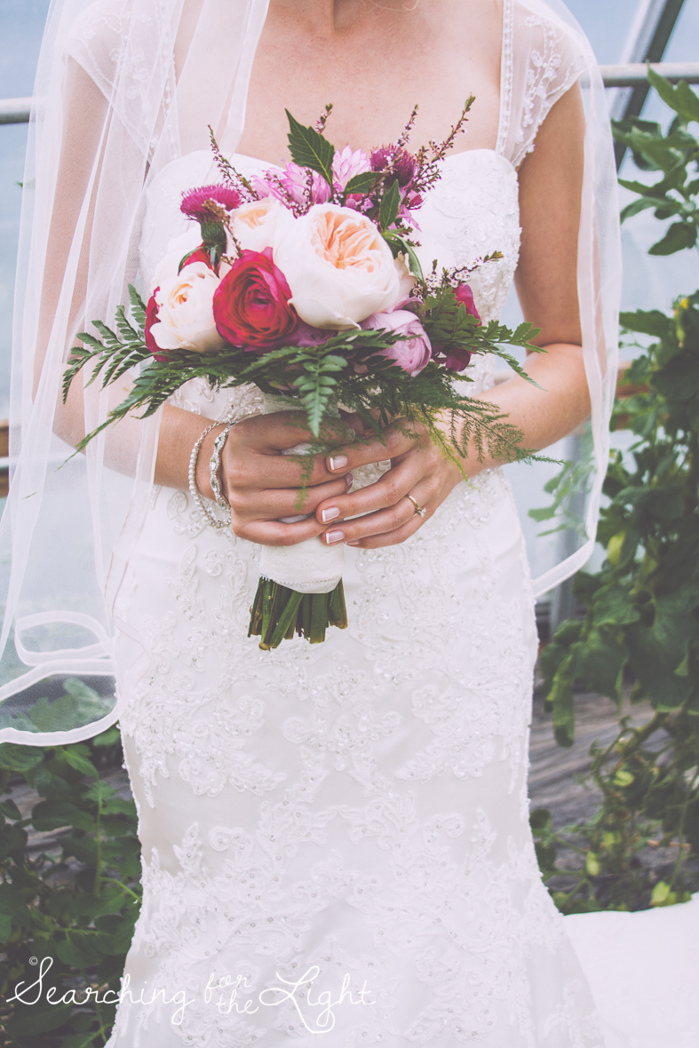 wedding bouquet lyons farmette wedding by colorado wedding photographer