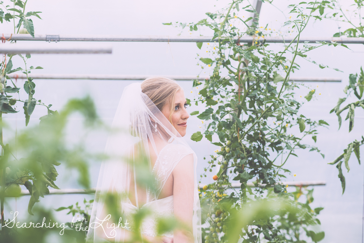bride  lyons farmette wedding by colorado wedding photographer