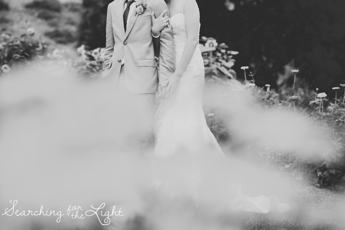 bride and groom, lyons farmette wedding by colorado wedding photographer