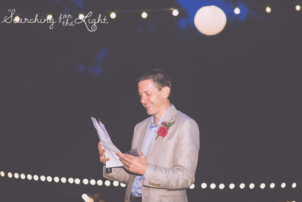 wedding recepiton, lyons farmette wedding by colorado wedding photographer