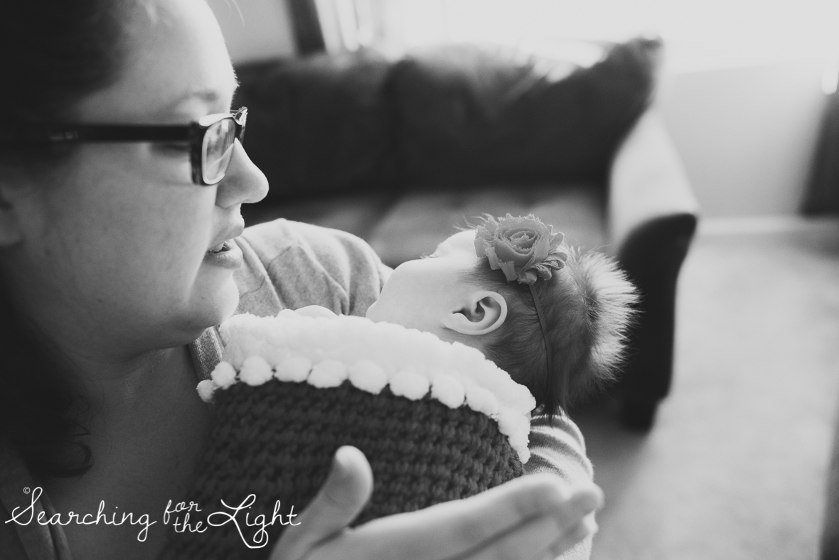 denver family photographer with a young family, family of four,