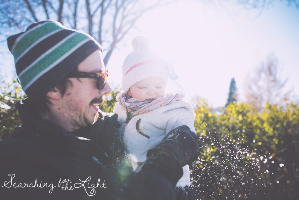 denver-baby-photographer-olive-7-months_135_vintage