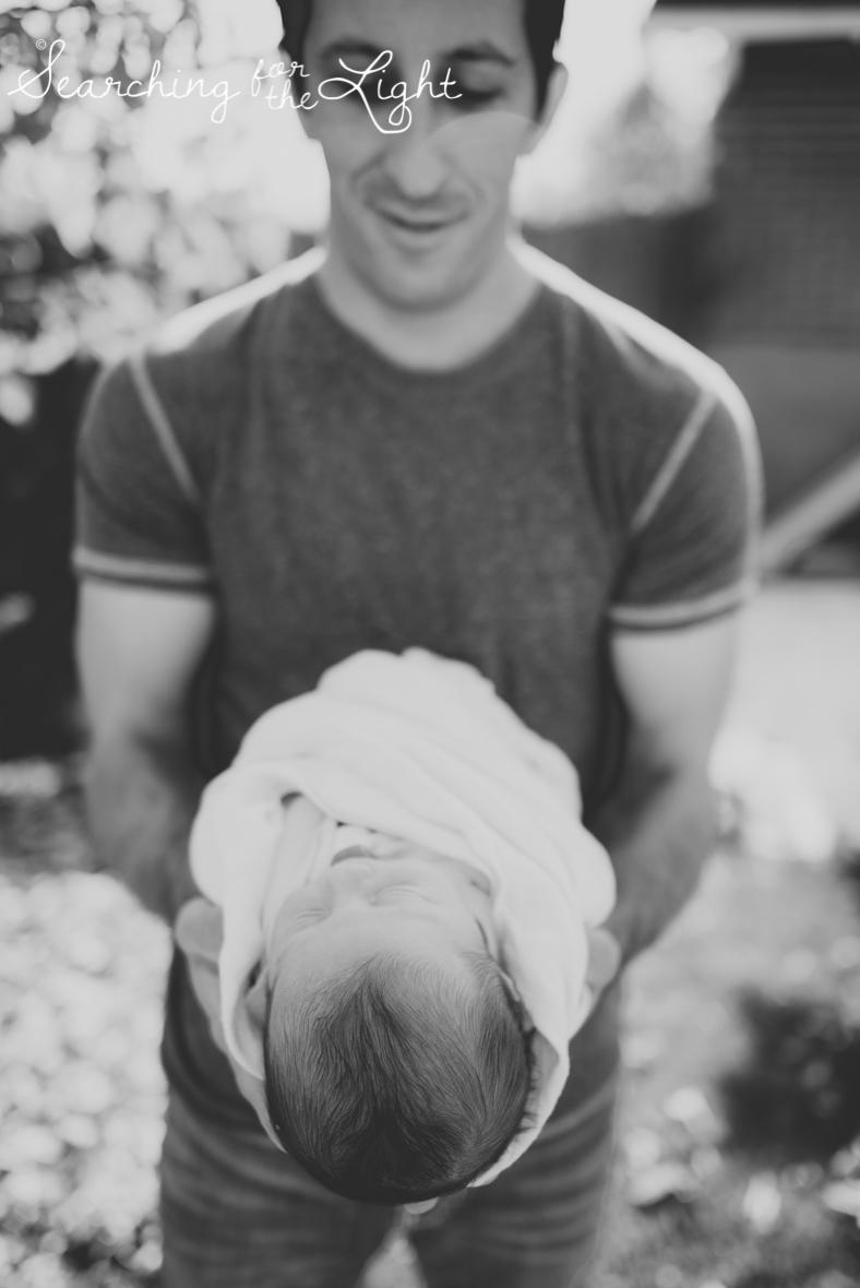 denver_newborn_photographer_melchior_301_bw