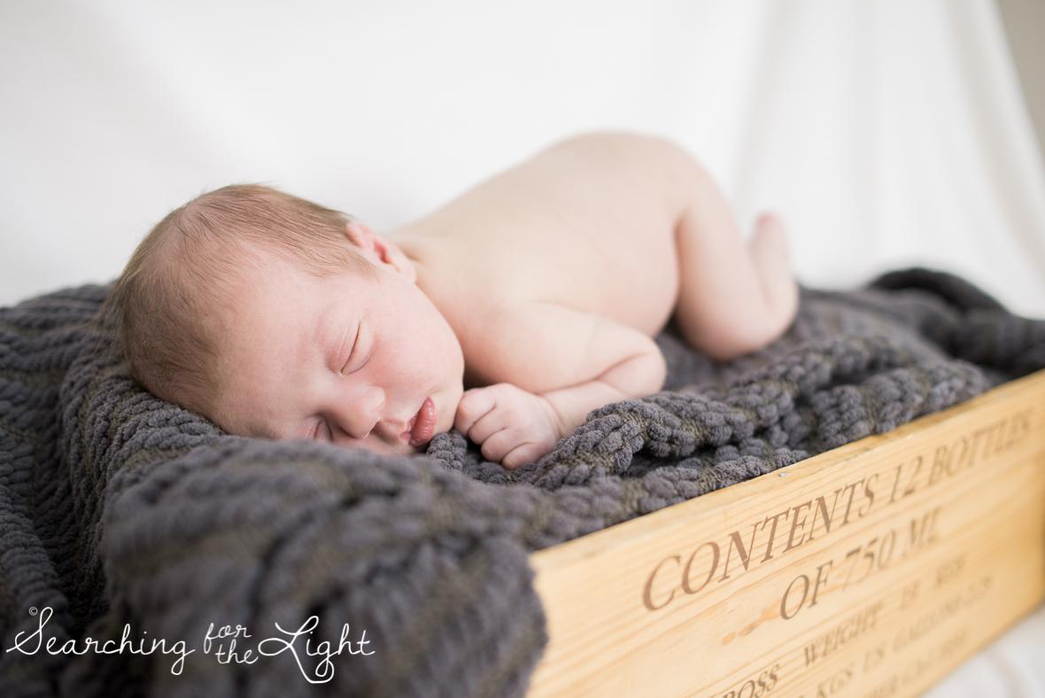 Denver newborn photographer, Newborn photos