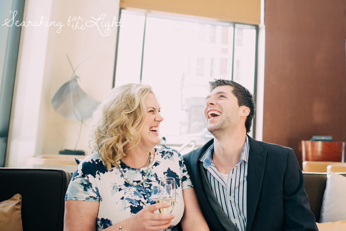 denver wedding photographer, elopement photography