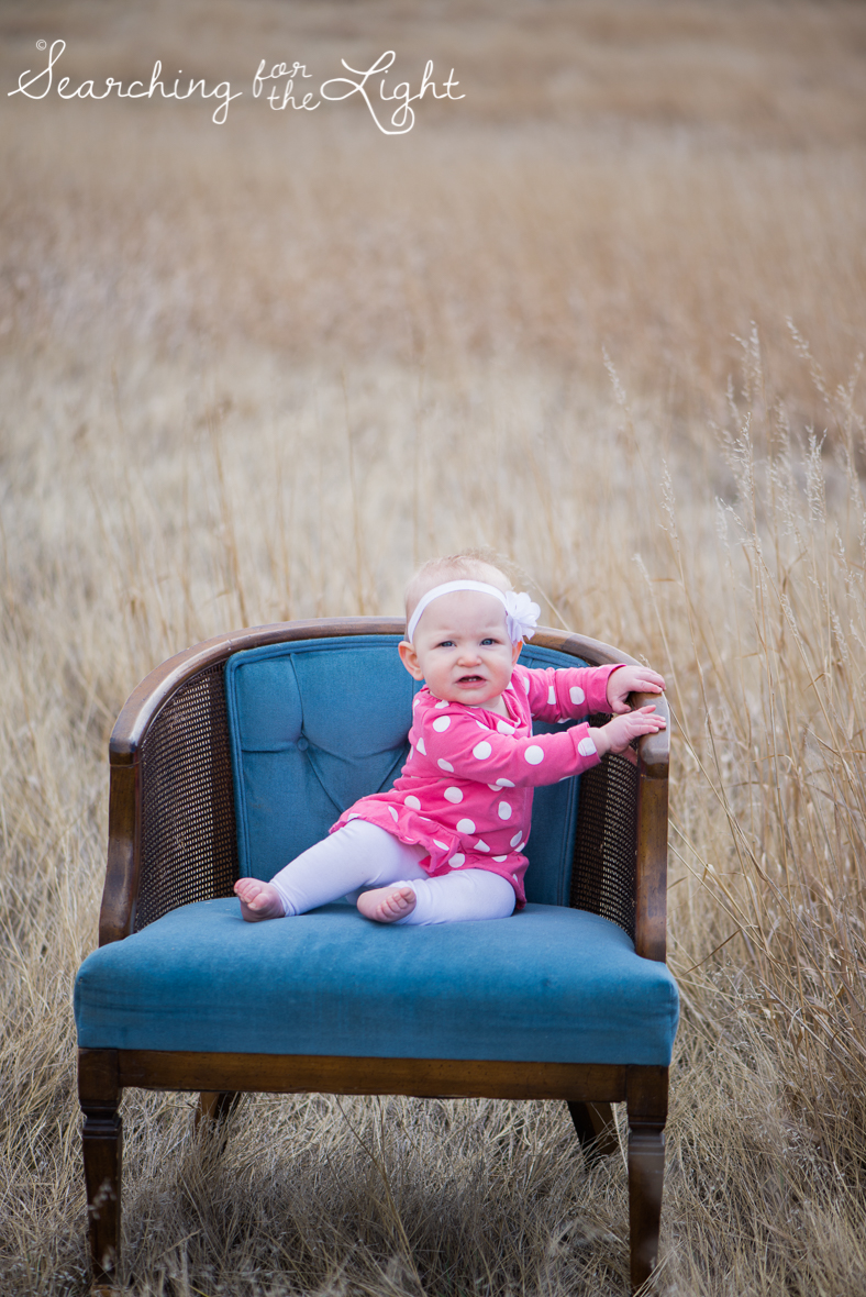 colorado baby photographer, denver baby photographer, 10 month old baby photos