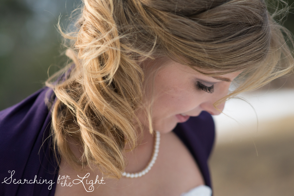 colorado wedding photographer, winter estes park wedding, winter wedding, wedding dress, bride photos