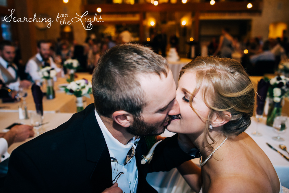 colorado_wedding_photographer_Jenni&Kipp_2045_vintage