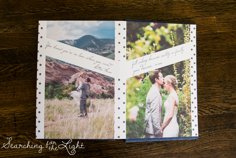 colorado-wedding-photographer-creative-magazine-style-wedding-albums_005.jpg