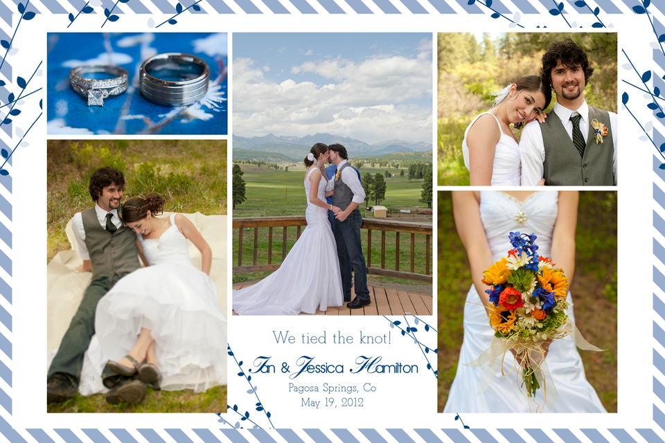 colorado-wedding-photographer-creative-magazine-style-wedding-albums_025.jpg