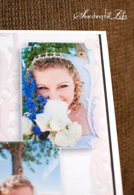 colorado-wedding-photographer-creative-magazine-style-wedding-albums_040.jpg