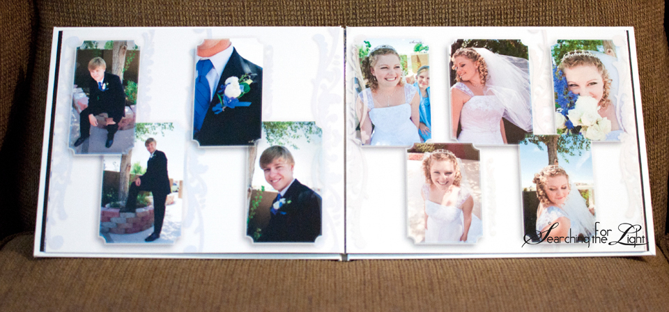 colorado-wedding-photographer-creative-magazine-style-wedding-albums_041.jpg