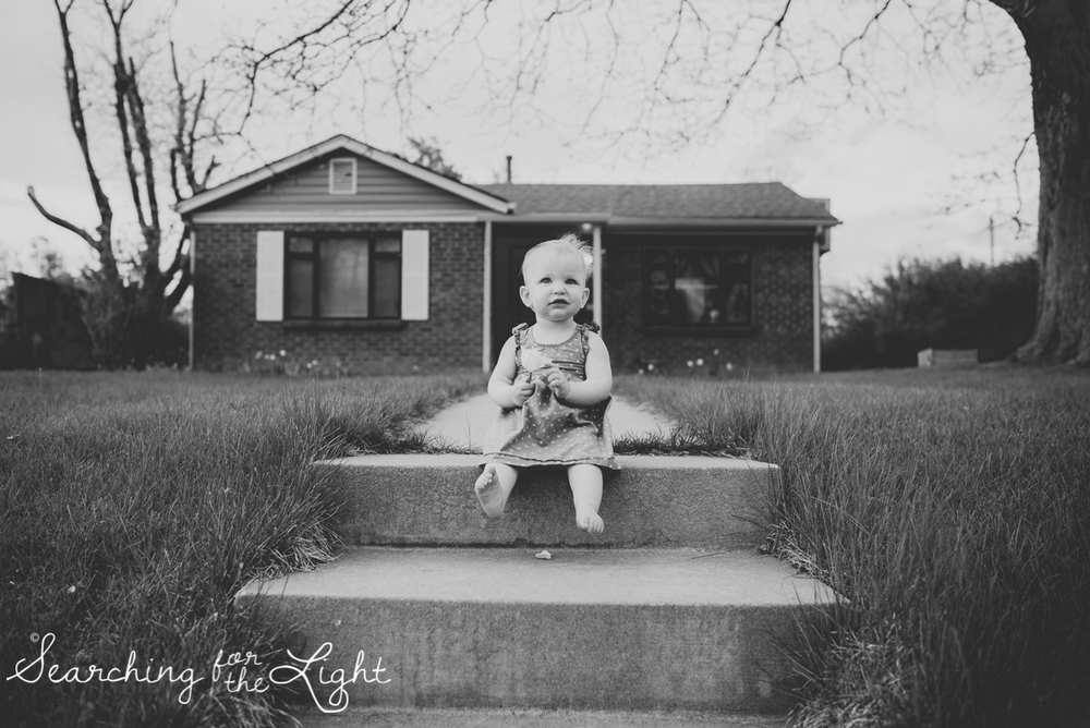 colorado-baby-photographer-olive-mae-12-months_159_bw_23.jpg