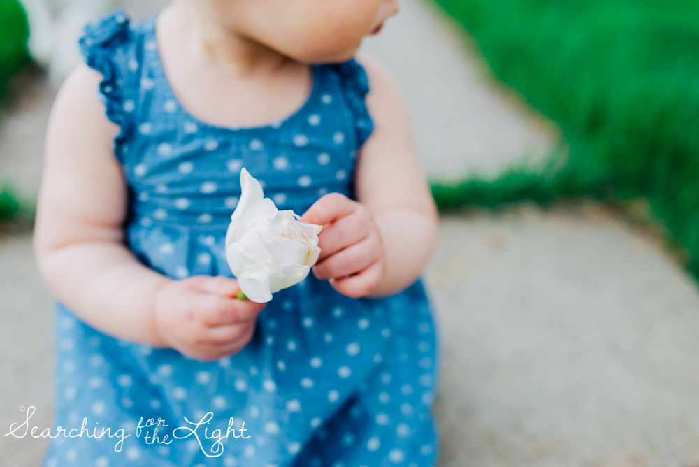 colorado-baby-photographer-olive-mae-12-months_178_vintage_film_09.jpg