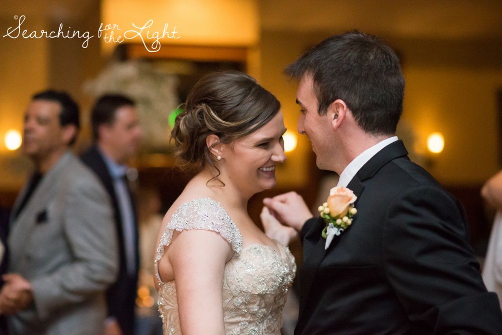 lionsgate_wedding_photos_colorad_wedding_photographer_haley&jordan_2048.jpg