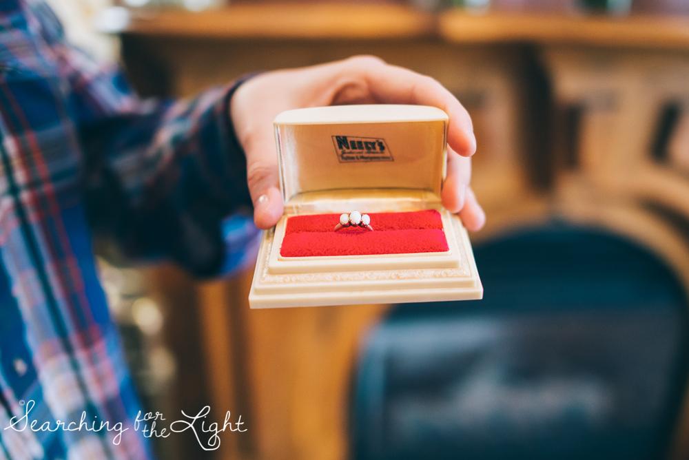 lionsgate_wedding_photos_colorad_wedding_photographer_haley&jordan_0003_vintage_film.jpg