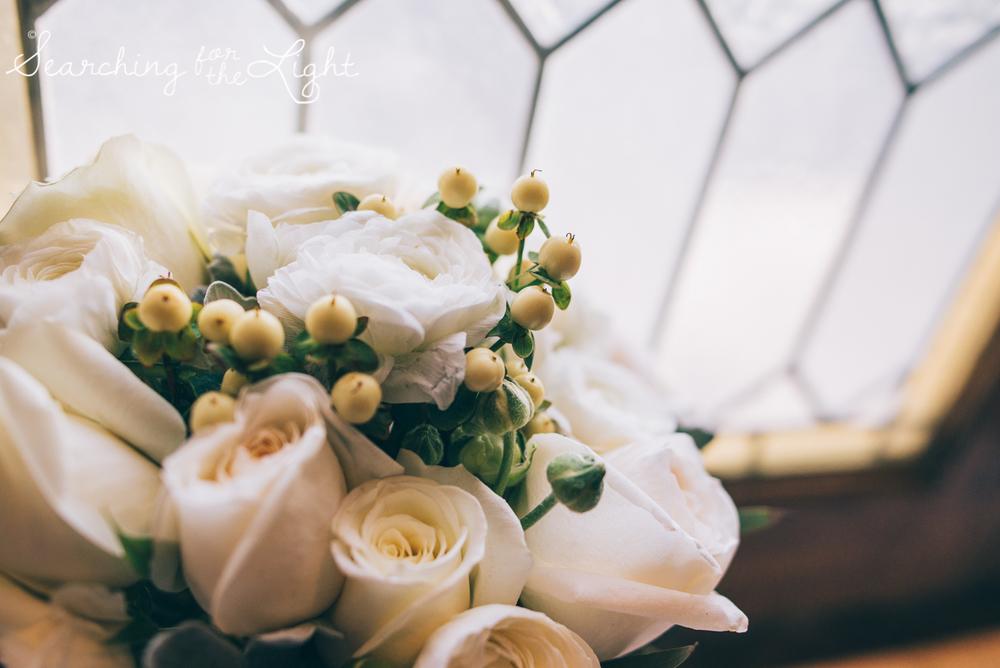 lionsgate_wedding_photos_colorad_wedding_photographer_haley&jordan_0115_vintage_film.jpg