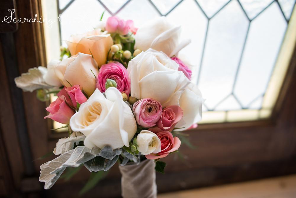 lionsgate_wedding_photos_colorad_wedding_photographer_haley&jordan_0120.jpg