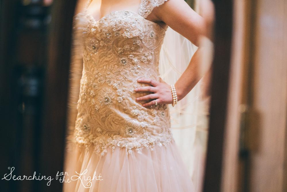 lionsgate_wedding_photos_colorad_wedding_photographer_haley&jordan_0223_vintage_film.jpg