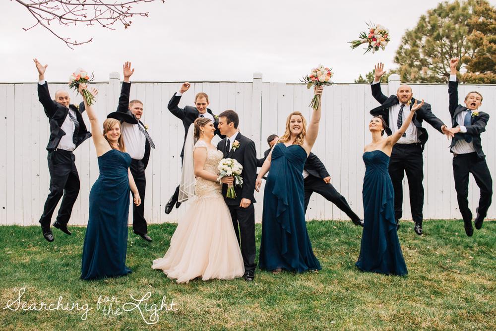 lionsgate_wedding_photos_colorad_wedding_photographer_haley&jordan_1070_vintage_film.jpg