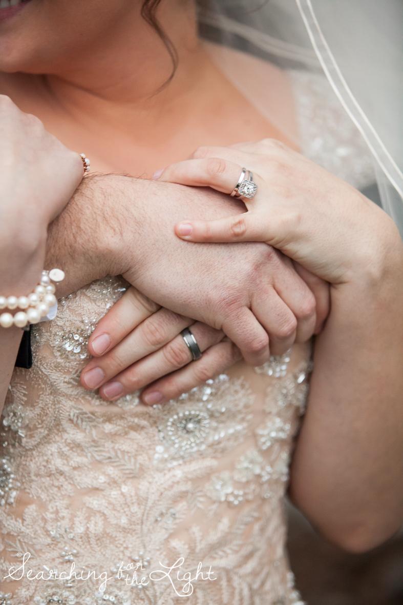 lionsgate_wedding_photos_colorad_wedding_photographer_haley&jordan_1421.jpg