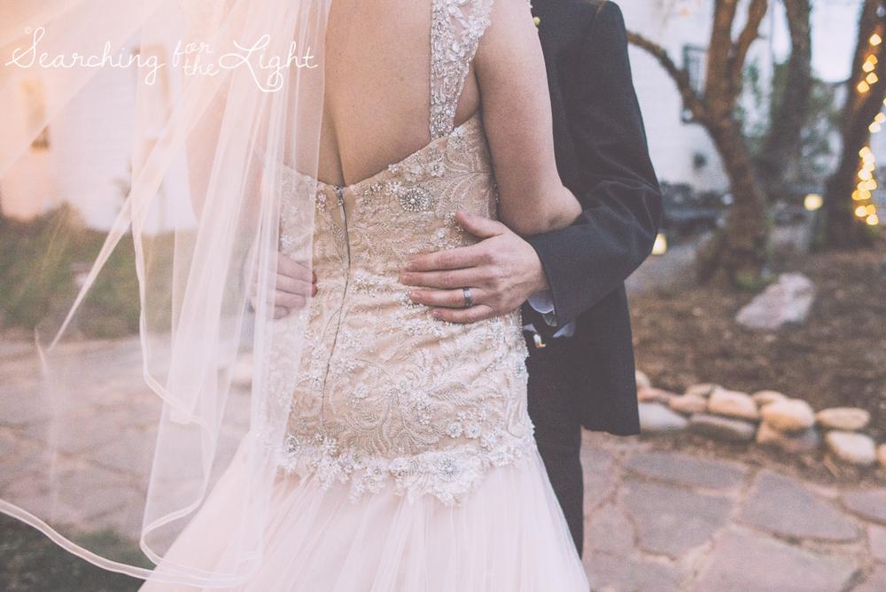 lionsgate_wedding_photos_colorad_wedding_photographer_haley&jordan_1581_vintage_film-2.jpg