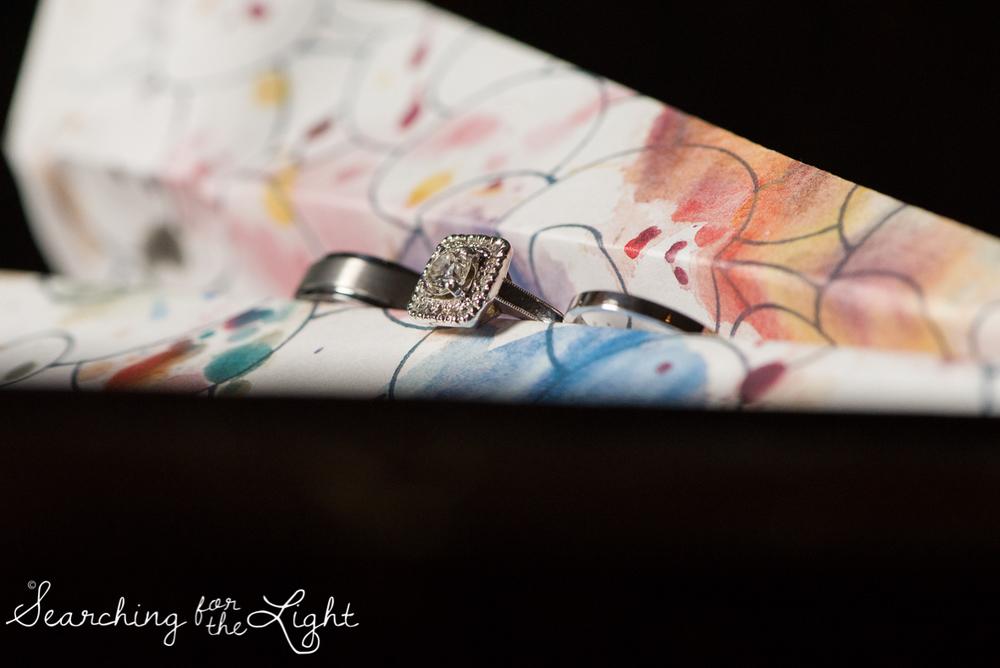 lionsgate_wedding_photos_colorad_wedding_photographer_haley&jordan_1639.jpg