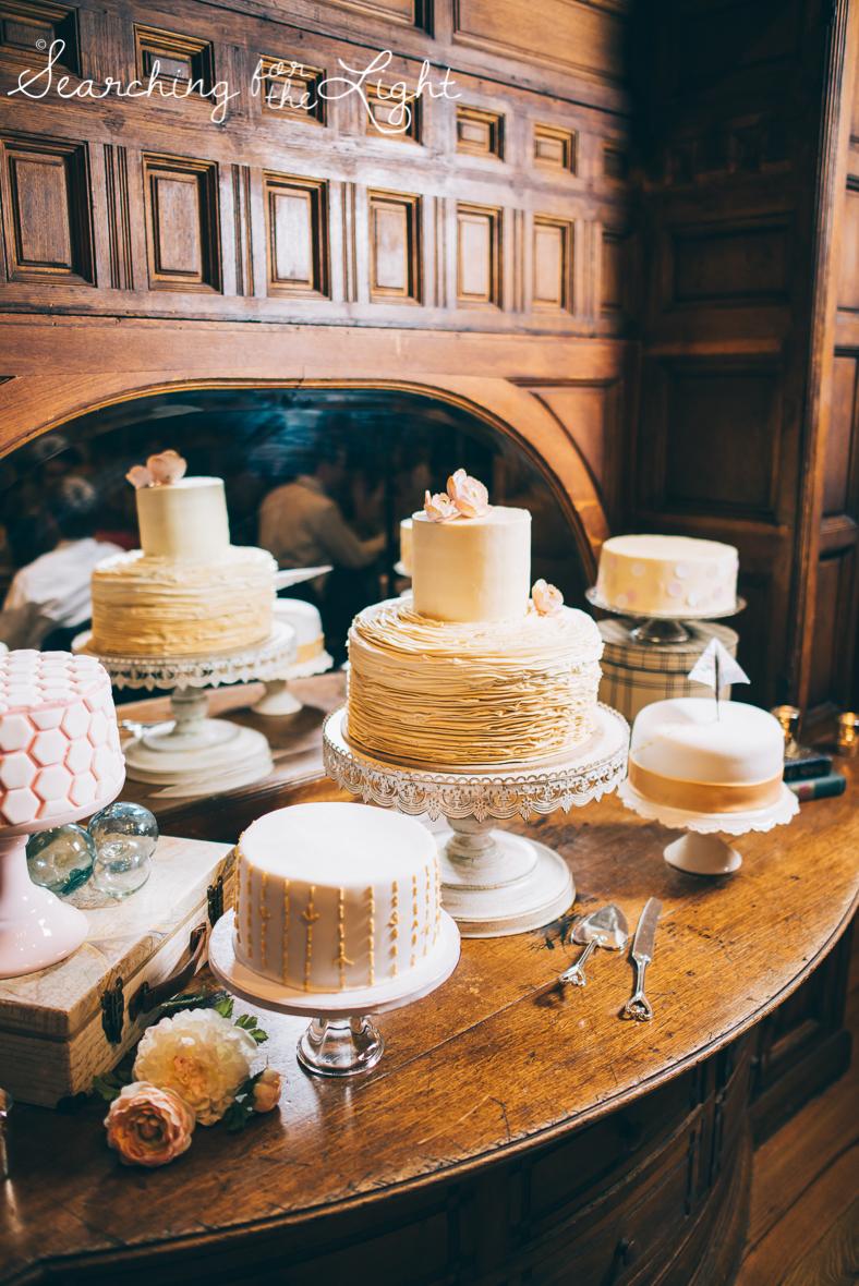 lionsgate_wedding_photos_colorad_wedding_photographer_haley&jordan_1630_vintage_film.jpg